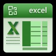 CURSO DE Excel – NIVEL BASICO